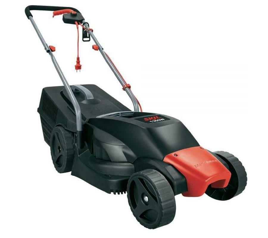 Sekačka na trávu 0713 Skil, 1300 W, F0150713AA
