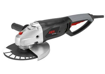 Úhlová bruska Skil Masters 1049 MG, 2400 W, 6600 ot/min, F0151049MG