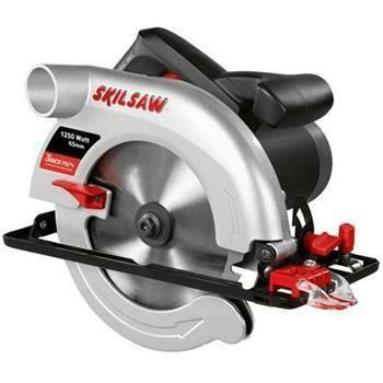 Okružní pila Skil 5665 AA, 1250 W, 5.000 ot/min, 65 mm, F0155665AA