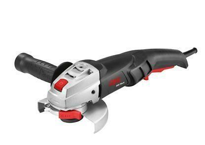 Úhlová bruska Skil 9008 AA, 125 mm, 800W, F0159008AA