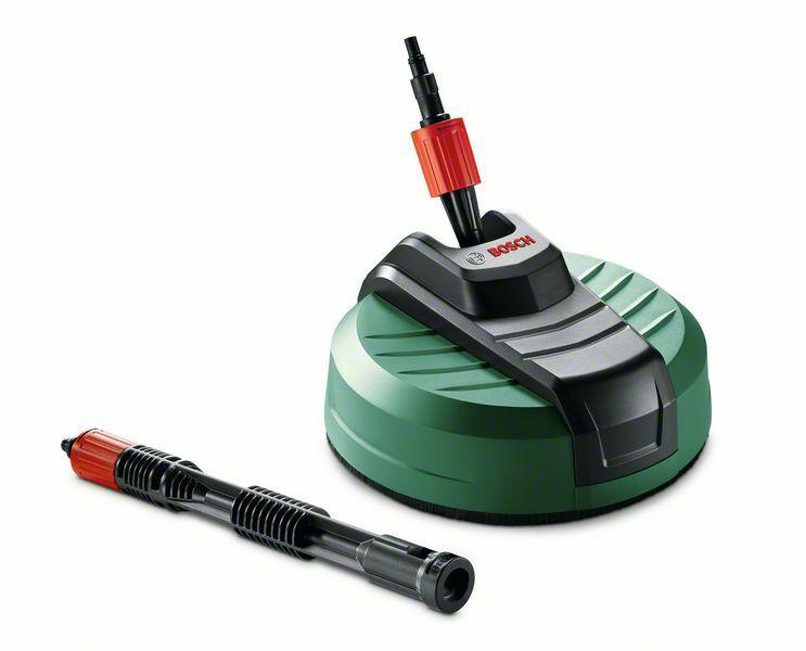 Příslušenství pro vysokotlaké čističe Bosch čistič teras AquaSurf 280