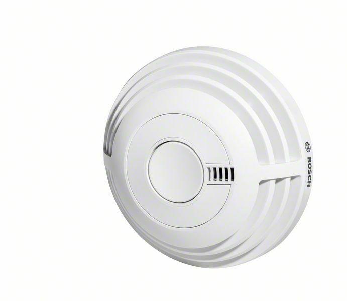 Digitální hlásič kouře Bosch FERION 1000 O, F01U306033