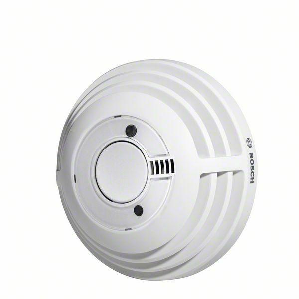 Digitální hlásič kouře Bosch FERION 4000 O, F01U306034