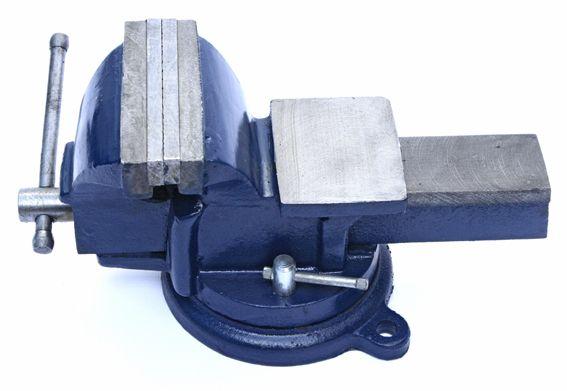 "GEKO G01033 Otočný svěrák 8"" 200mm"