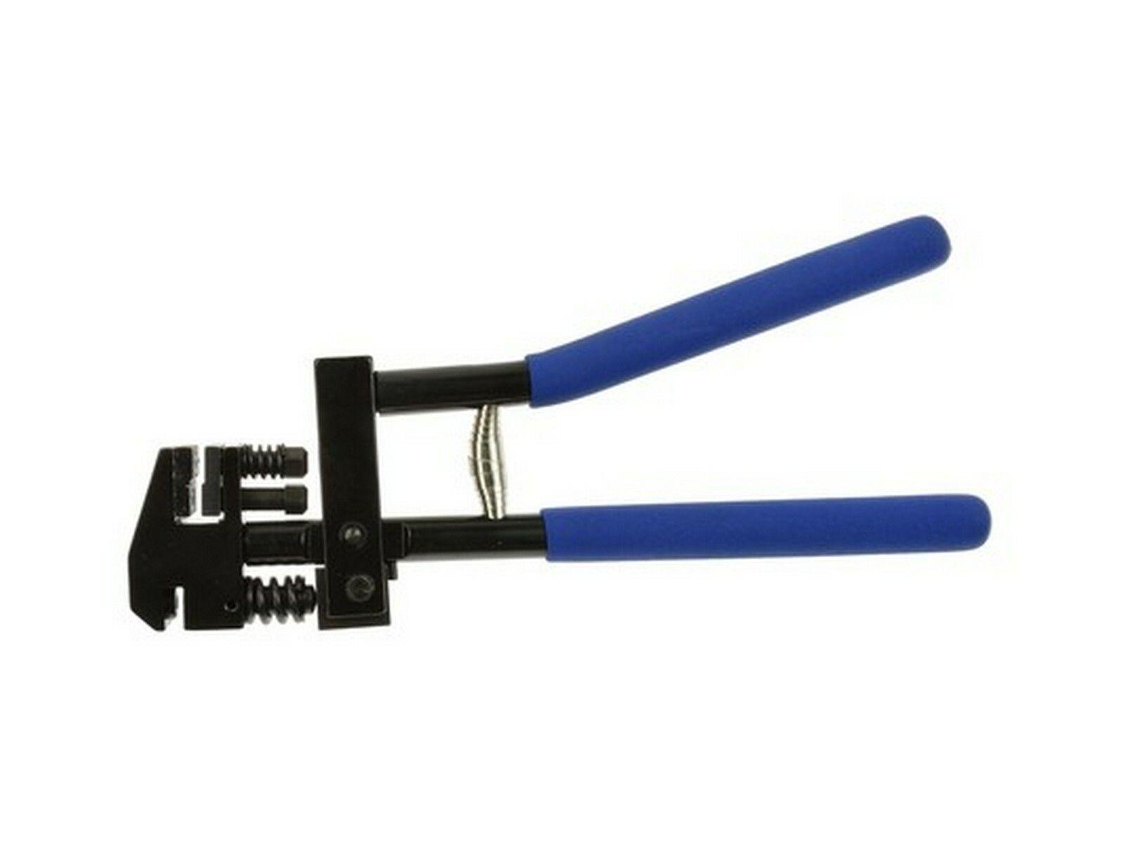 Děrovací nástroj GEKO