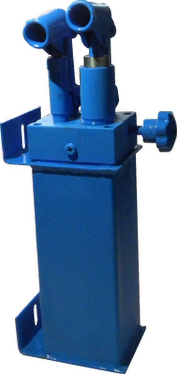 Hydraulické čerpadlo do dílenského lisu 30T GEKO