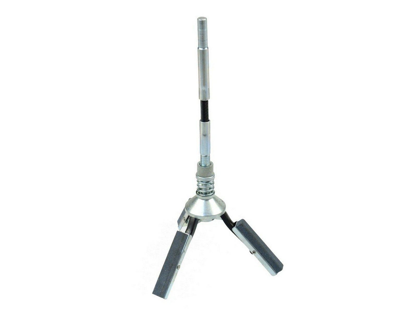 Mechanický nástroj na honování válců. do vrtačky. 32-90mm GEKO
