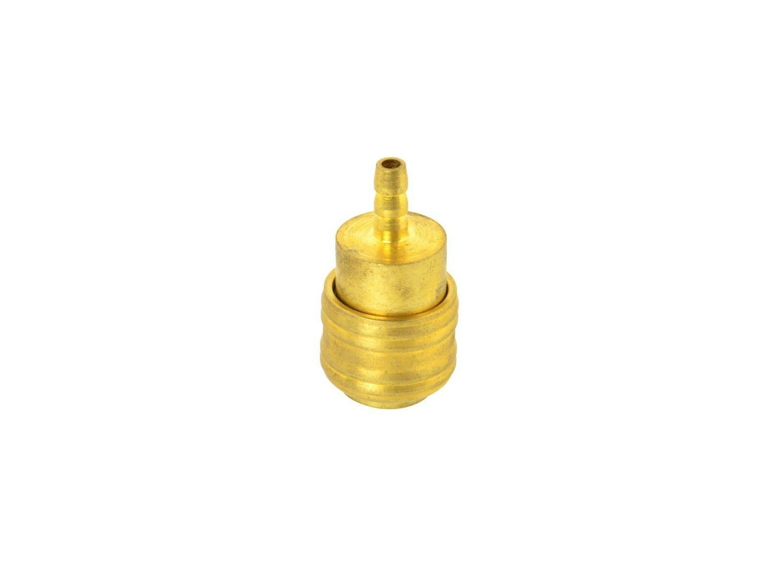 Rychlospojka 6mm