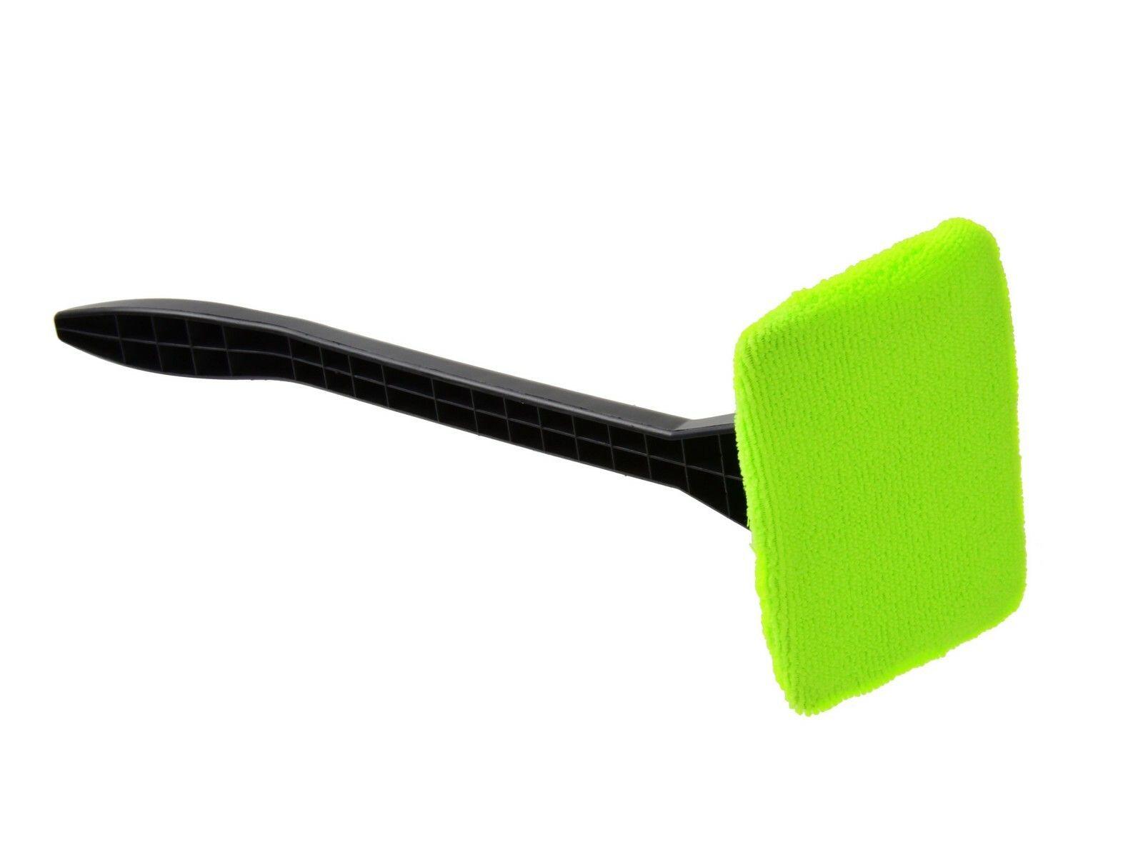 Univerzální kloubový kartáč na čištění oken GEKO