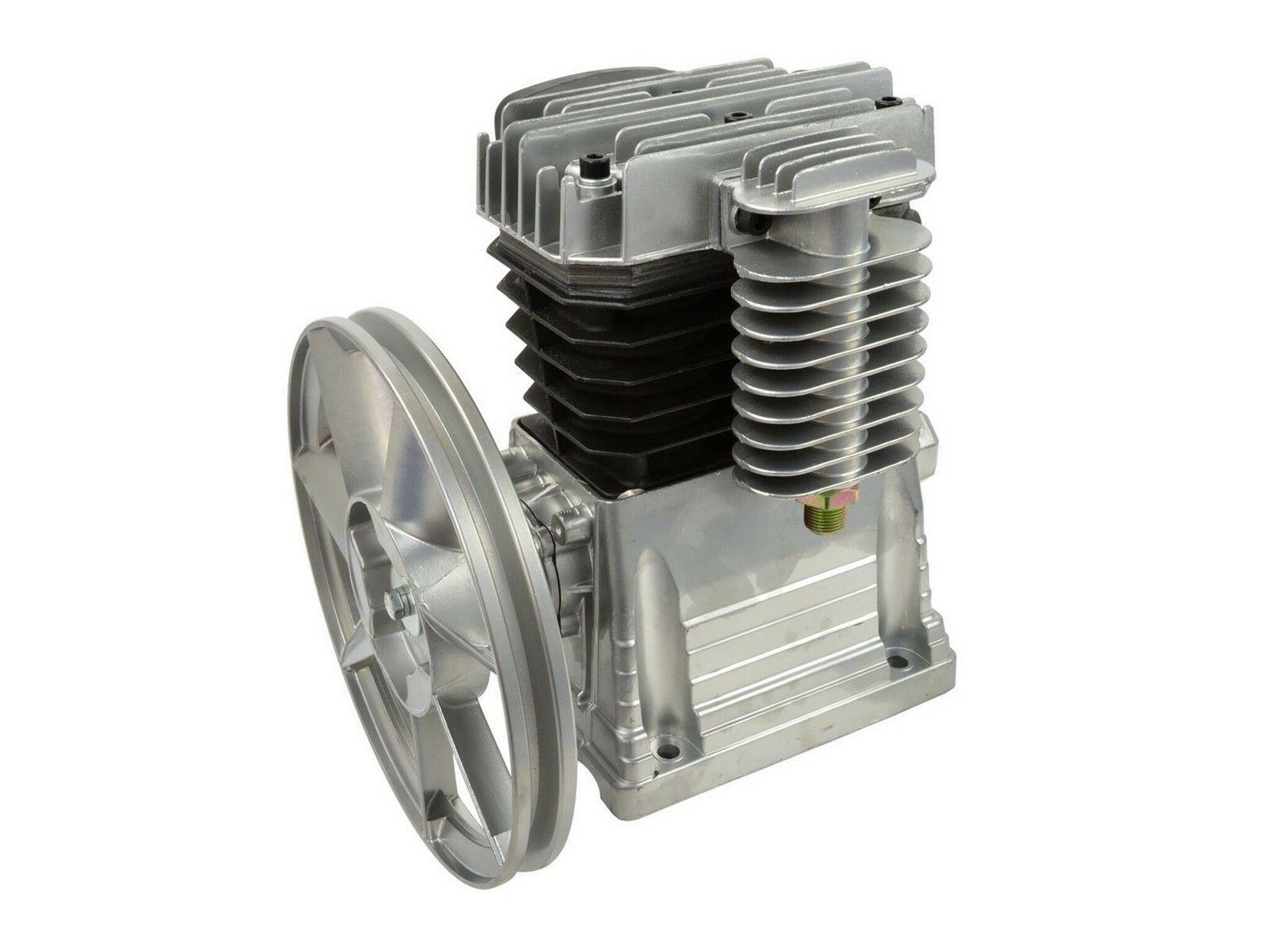 Kompresor do vzduchového kompresoru typ Z, 3HP - náhradní díl GEKO