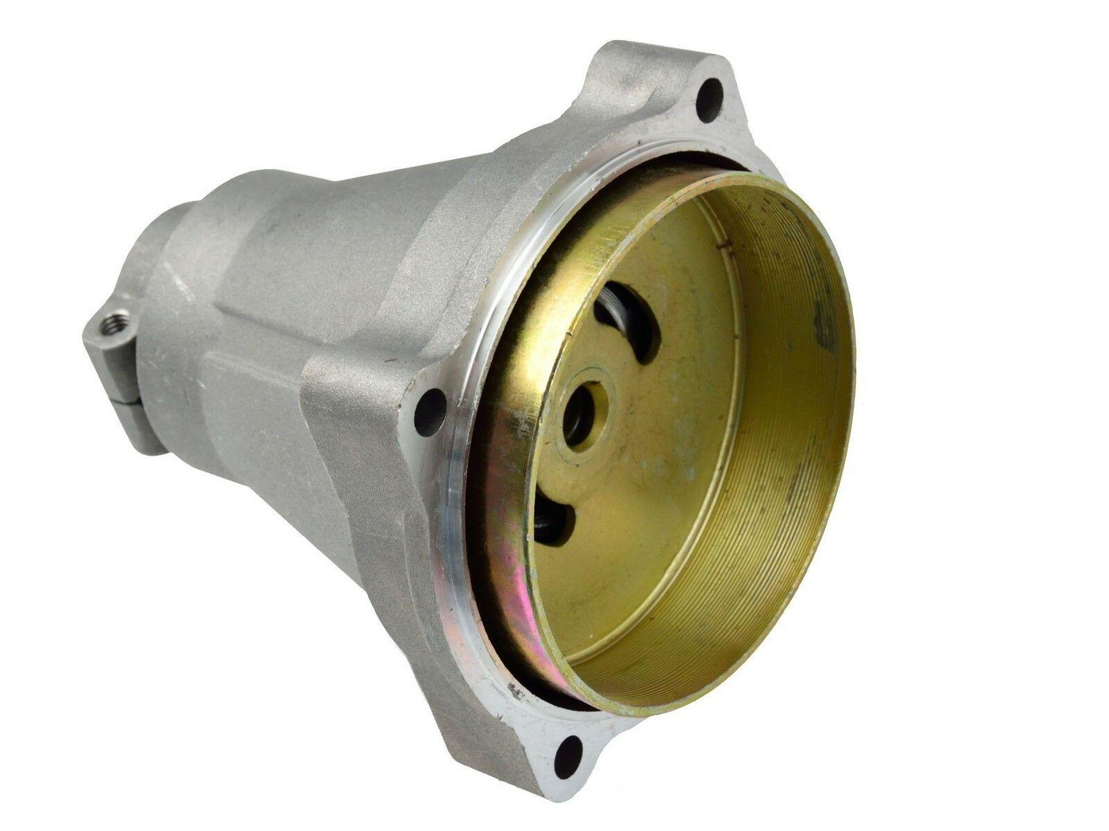 Spojkový buben pro křovinořez, 9 zubů 28 mm - náhradní díl GEKO