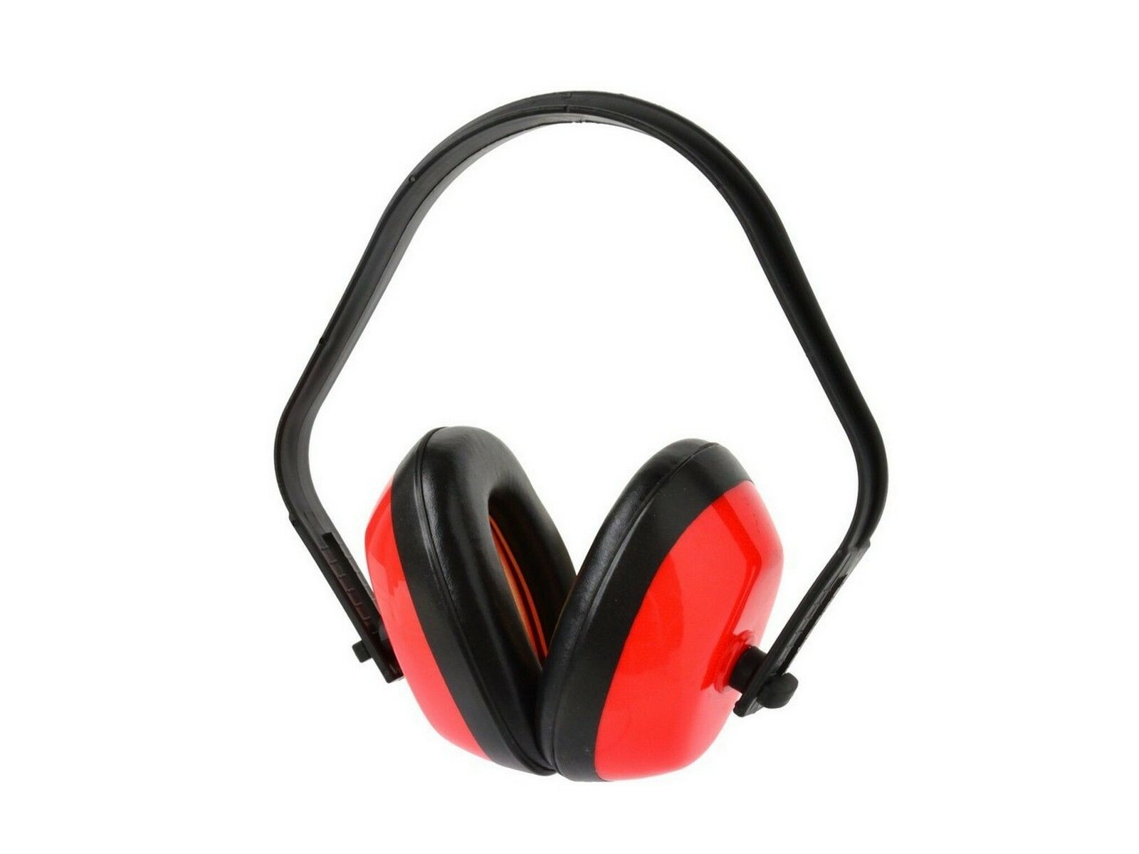 Ochranná sluchátka, GEKO