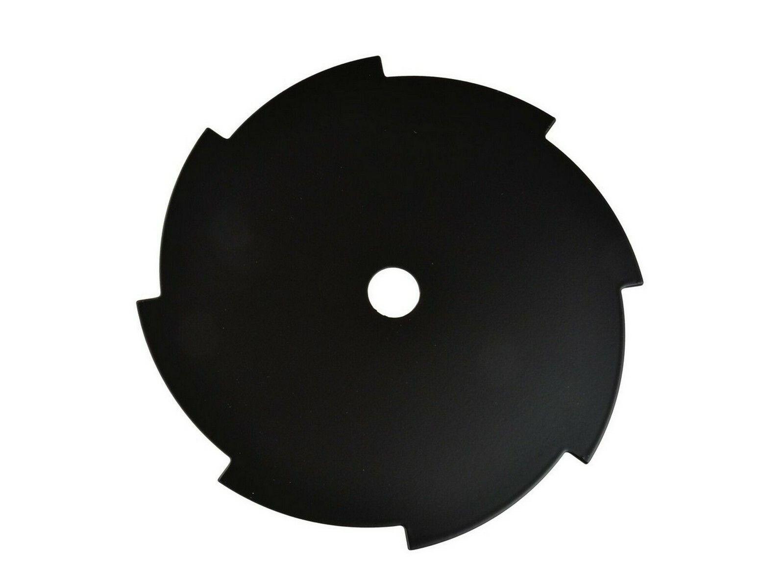Kotouč do sekačky, 253x1,6mm, otvor 25mm, 8T, GEKO G81069L