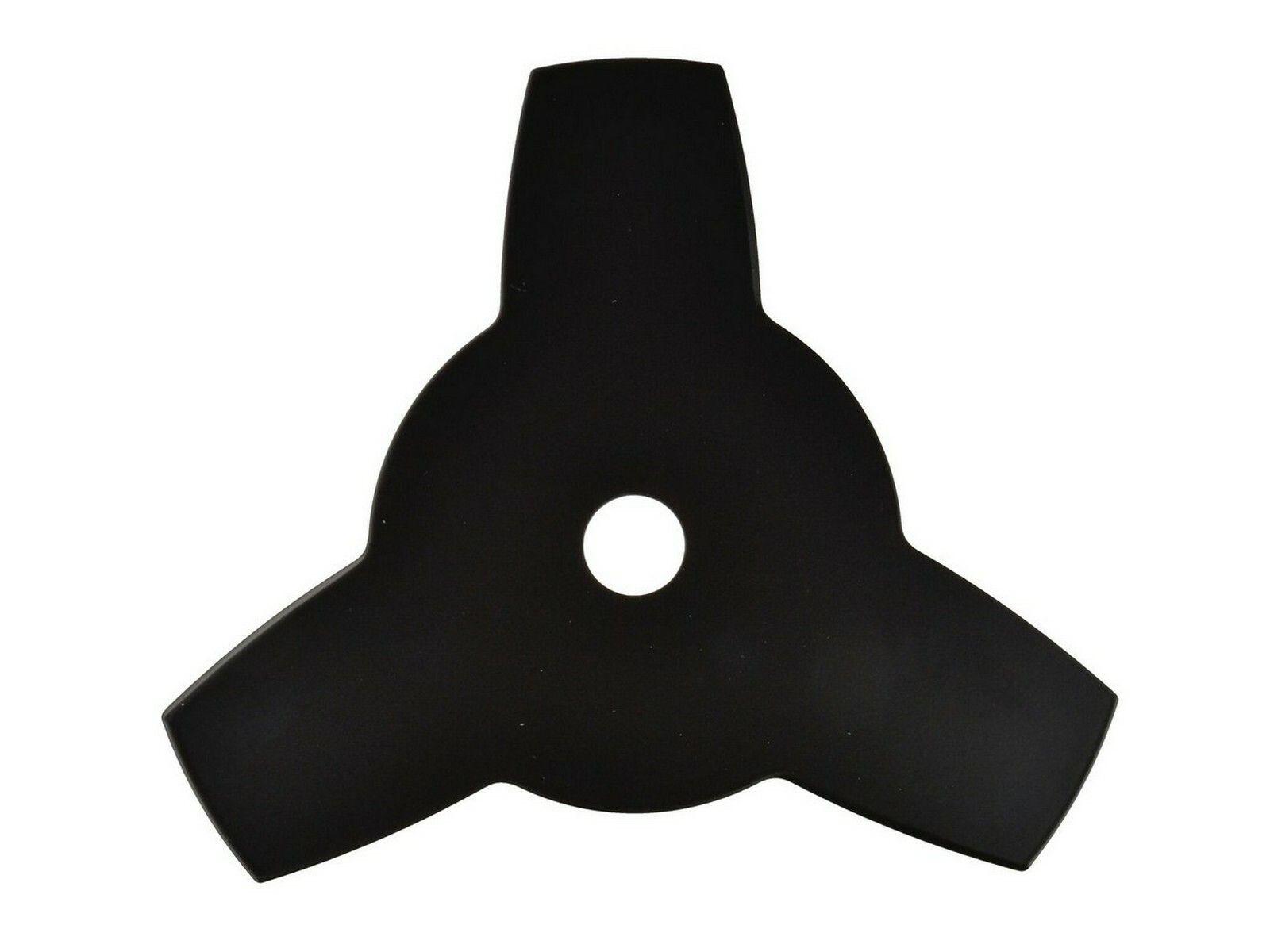Kotouč do sekačky, 255x1,6 mm, otvor 25,4 mm. 3T GEKO