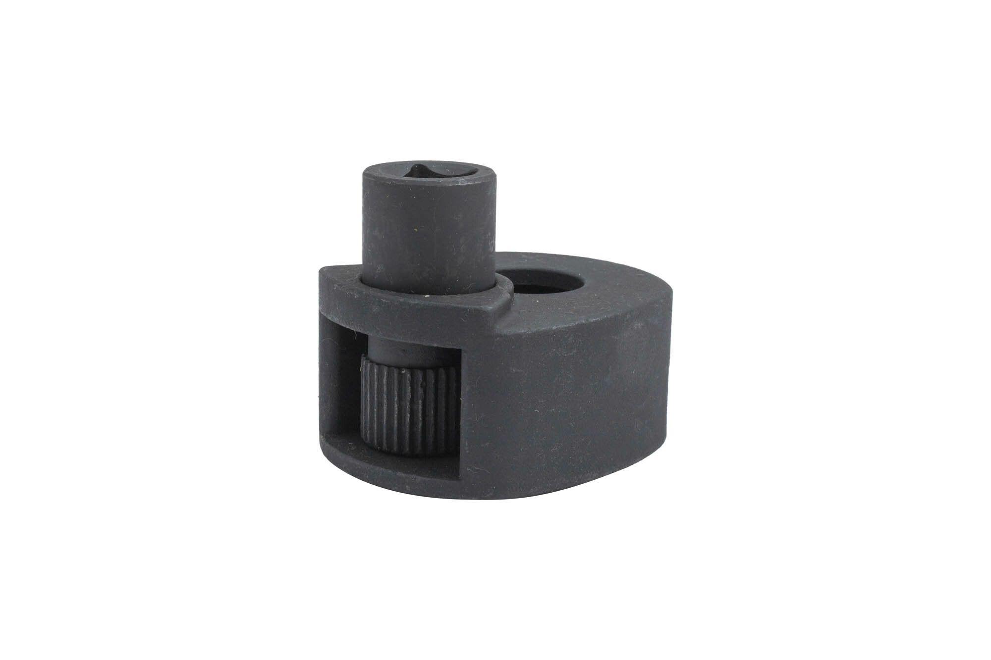 Klíč na montáž a demontáž tyče řízení 32-42 mm QUATROS