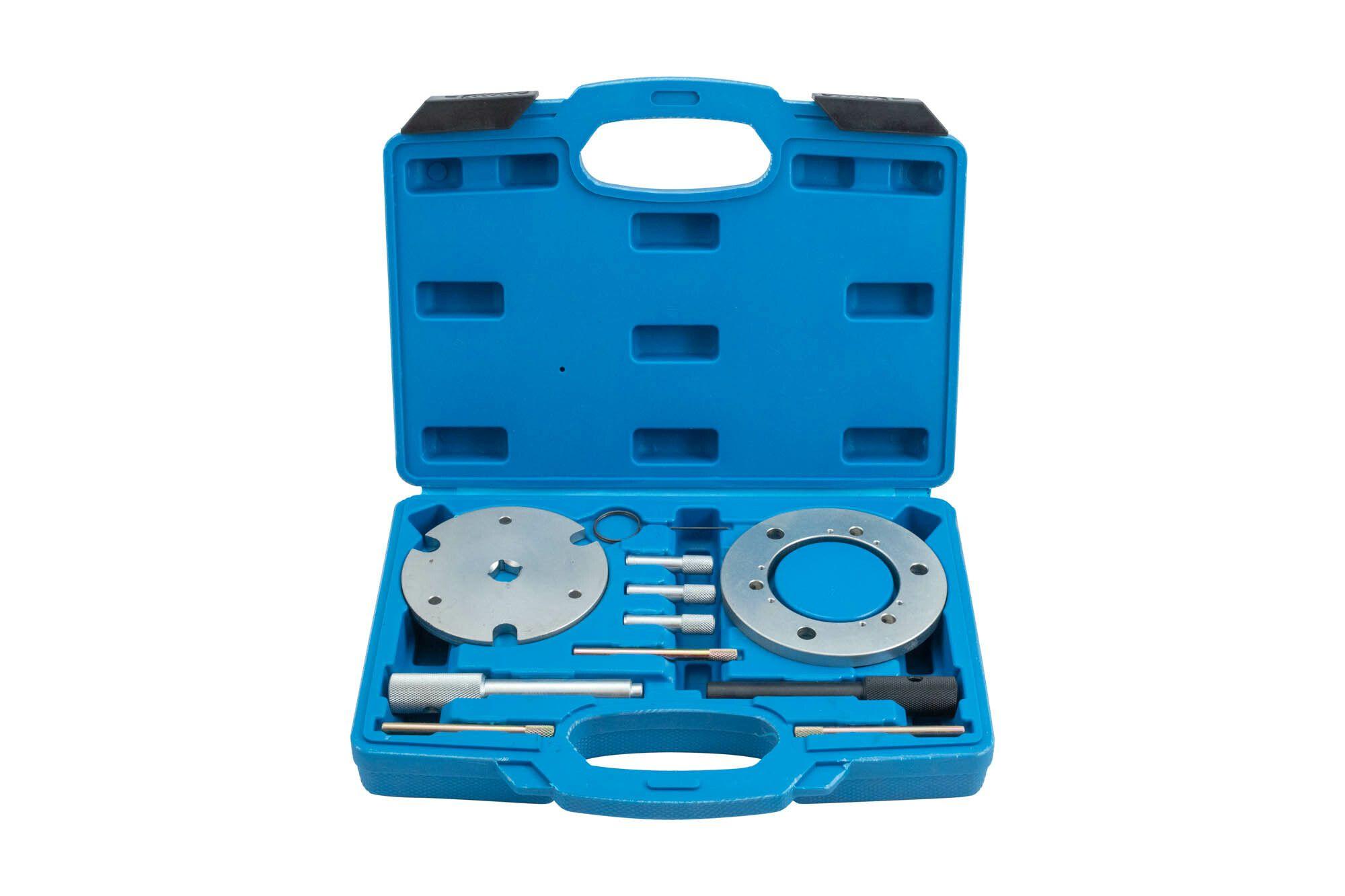 Aretační přípravky Ford 1.4 - 2.4 TDDi, TDCi QUATROS