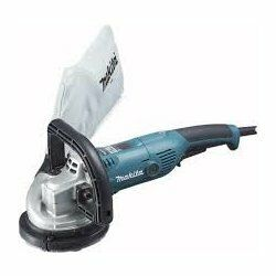 Bruska na beton Makita PC5000C, 1400W, 125 mm