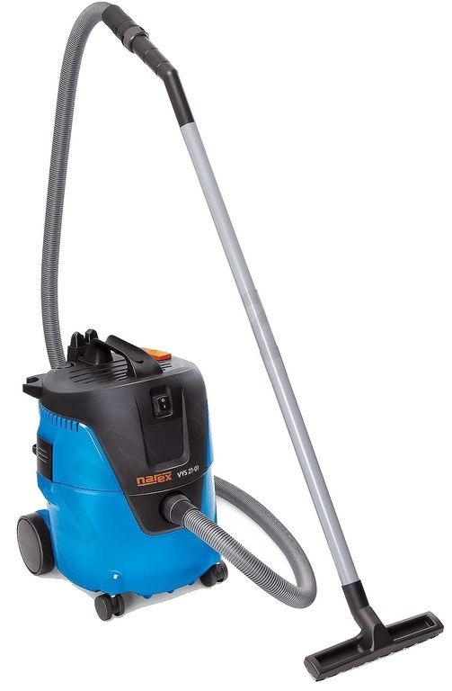 Vysavač VYS 21-01 1250W 20l, suché i mokré vysávání, NAREX 65403607