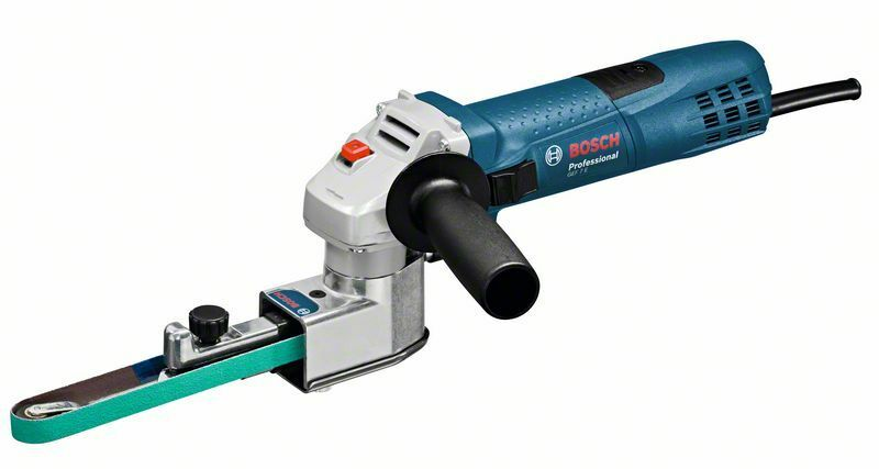 Elektrický pilník Bosch GEF 7 E Professional, 06018A8000
