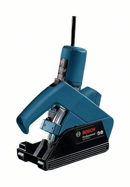 Elektrická drážkovací frézka do zdiva Bosch GNF 20 CA Professional, 900 W, 0601612508