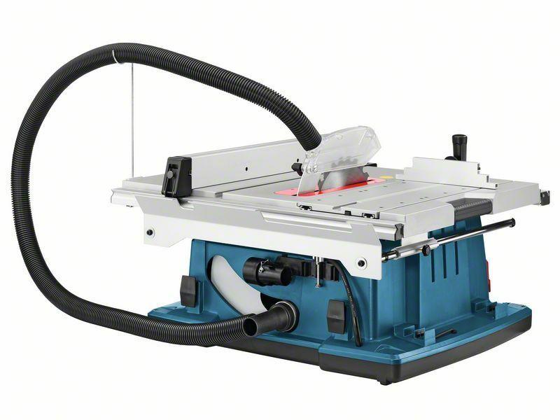 Stolní okružní pila Bosch GTS 10 XC Professional, 0601B30400