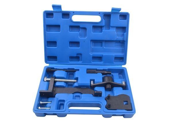 Aretační sada pro nastavení motorů Opel/Vauxhall, SAAB 2,0 / 2,2 DTI, TiD QUATROS QS10313