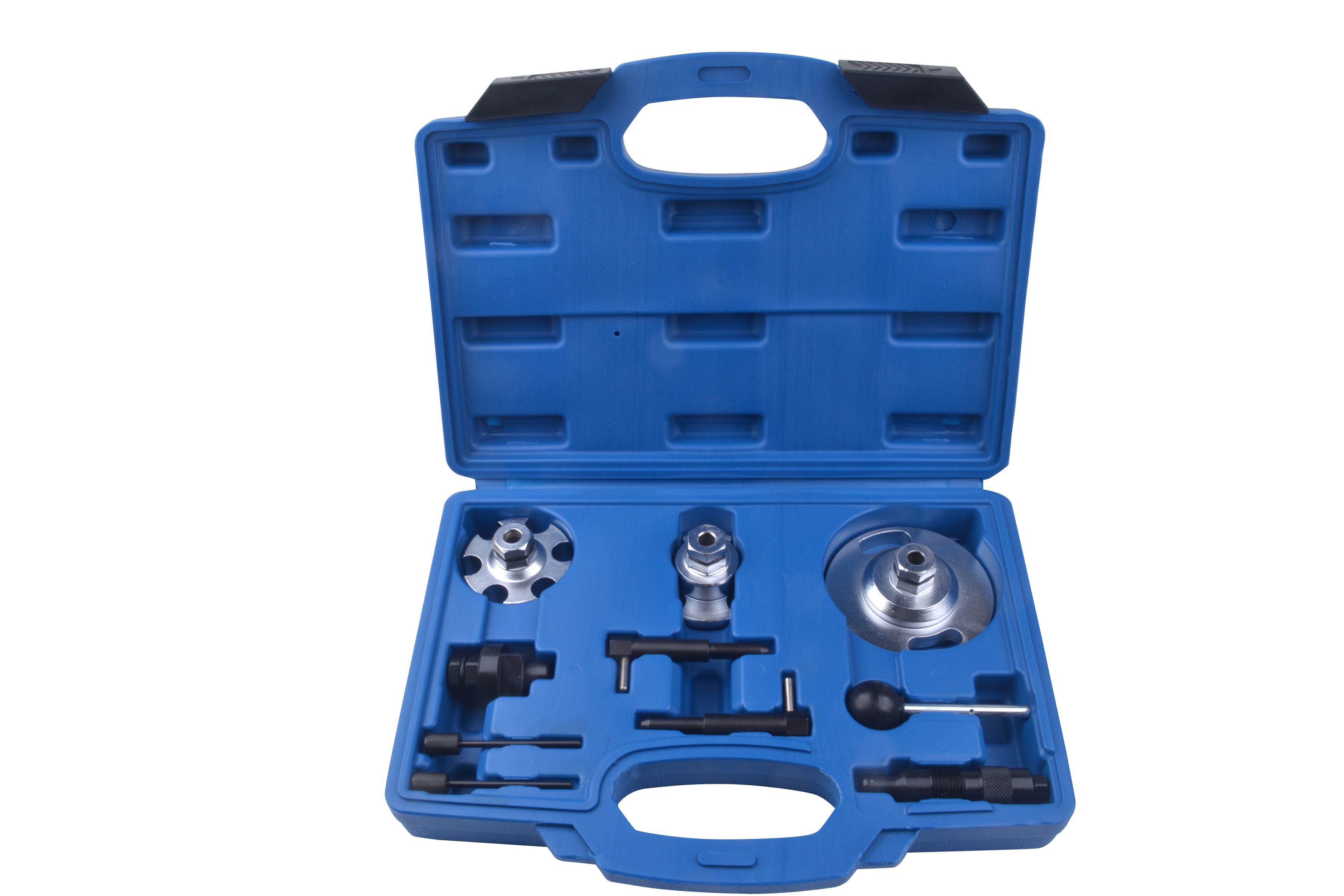 Aretace VW, Audi pro motory  V6,V8- 2.7, 3.0, 4.0 a 4.2 TDI QUATROS