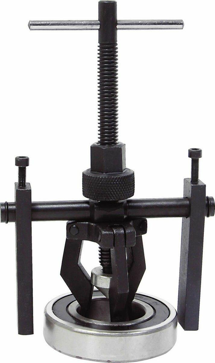Stahovák na ložiska vnitřních průměrů 18-38 mm QUATROS