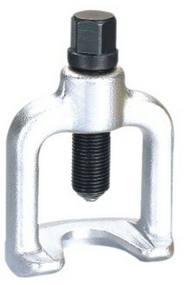 Stahovák kulových čepů 19-22 mm QUATROS