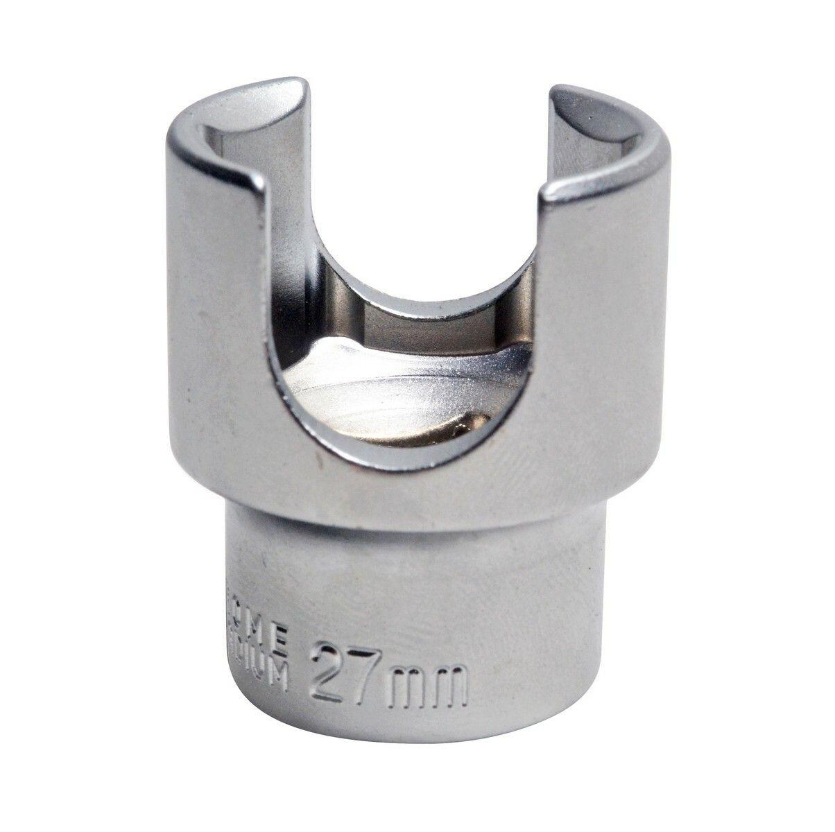 QUATROS QS14640 Klíč na palivový filtr