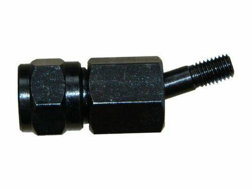 Výkyvný adaptér na demontáž vstřikovačů QUATROS