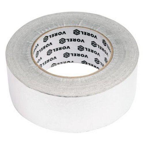 Páska hliníková, 48mm x 10m, TOYA VOREL