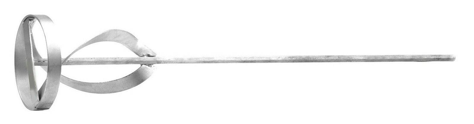 Míchadlo spirálové 80 x 400 mm TOYA