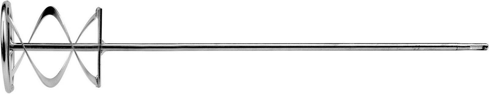 Míchadlo turbo 135x580 se závitem M14 TOYA