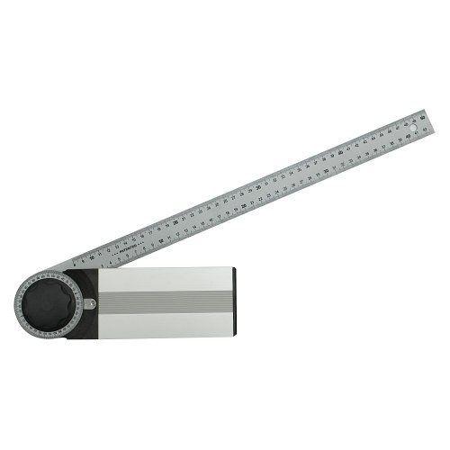 Úhelník 750 mm nastavitelný TOYA
