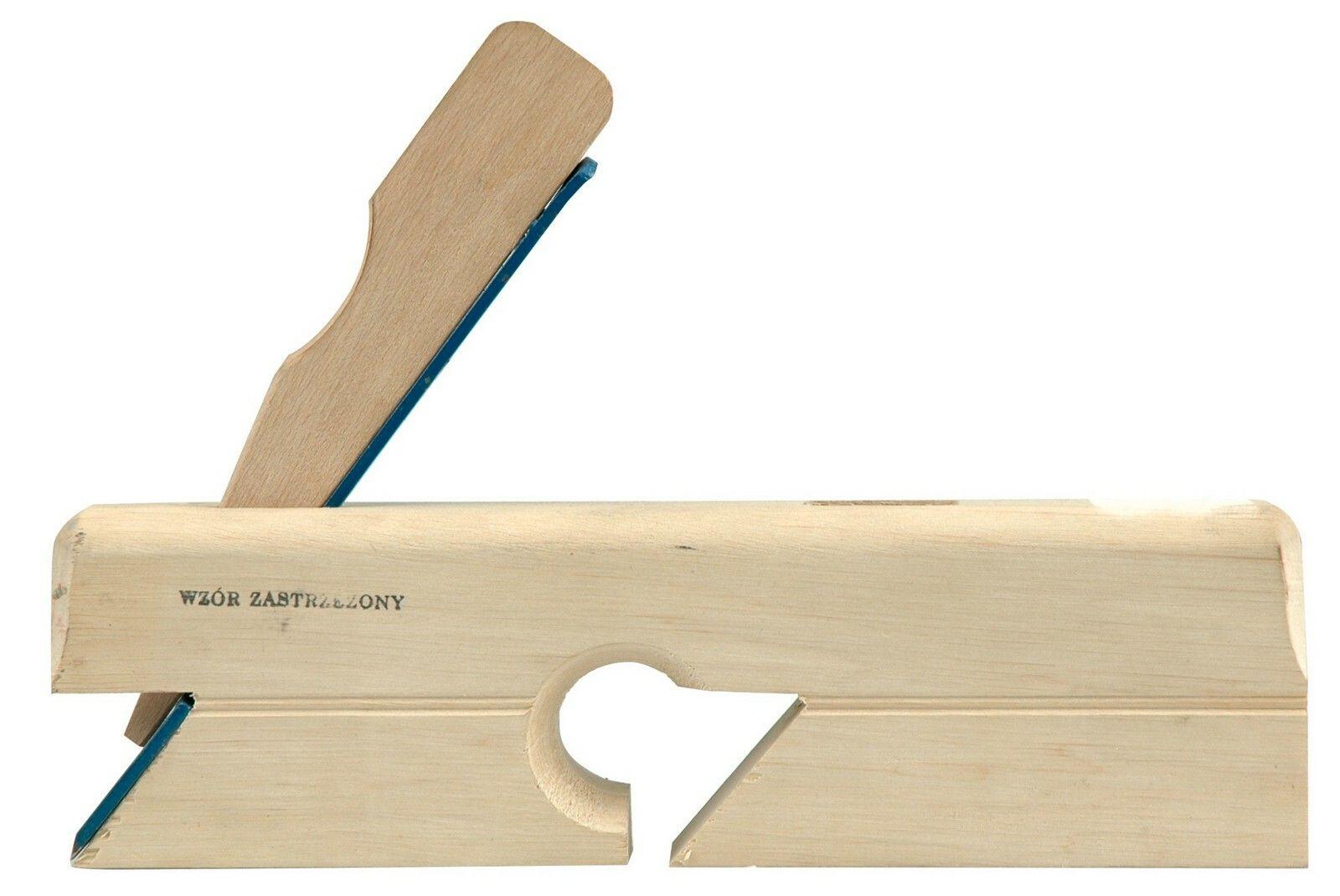Hoblík dřevěný 30 x 250 mm TOYA