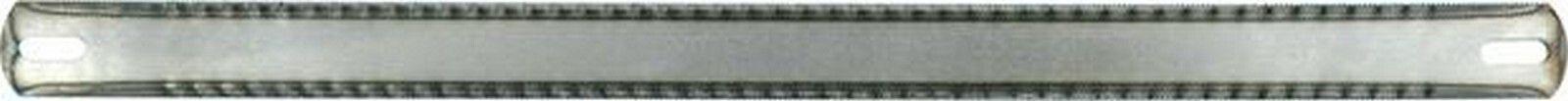 List na kov 300 x 20 mm RAMF 72 ks TOYA