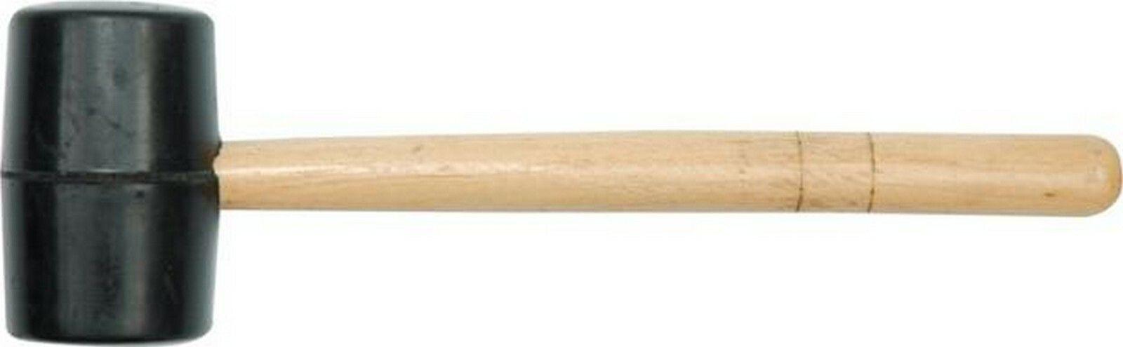 Palička gumová 45 mm TOYA