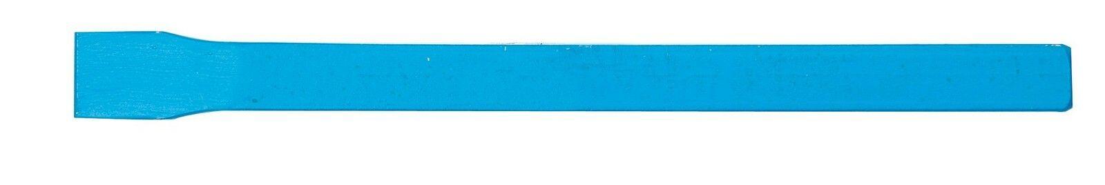 Sekáč plochý 250 mm TOYA