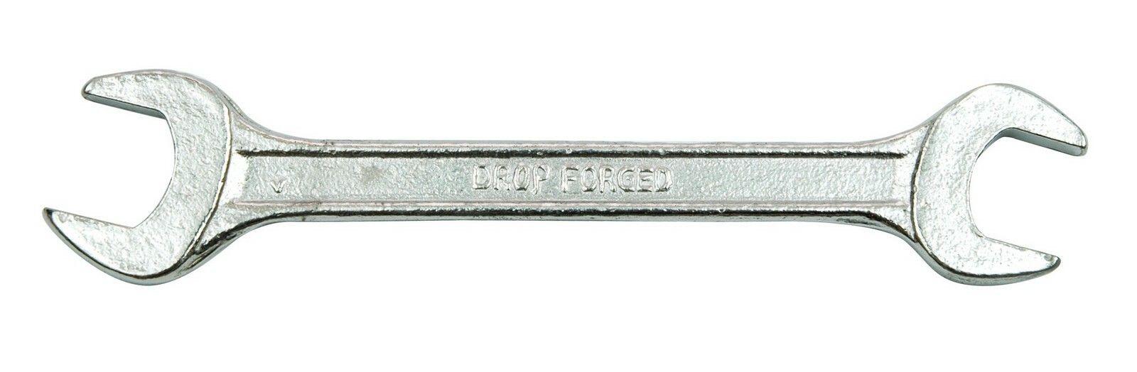 Klíč plochý 13 x 17  mm TOYA