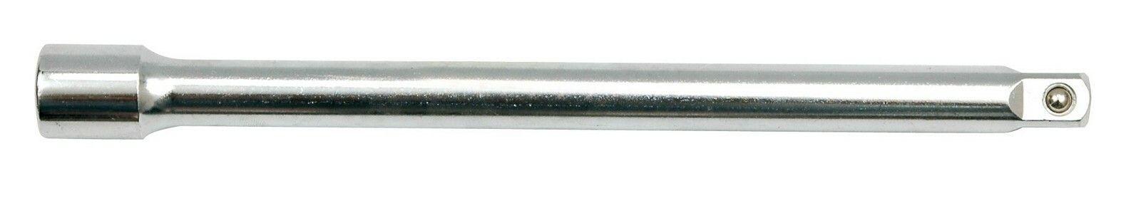 """Nástavec 1/2"""" prodlužovací 250 mm TOYA"""