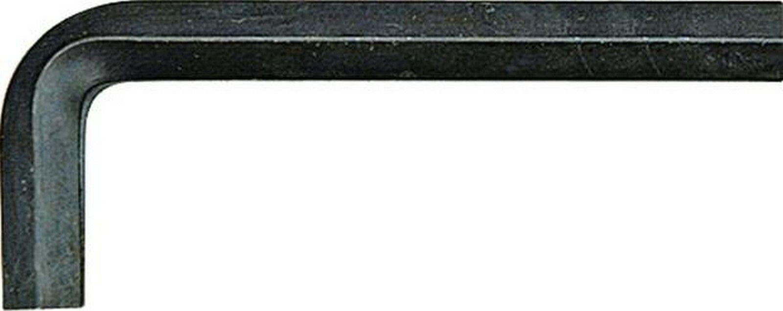 Klíč imbus 4 mm TOYA