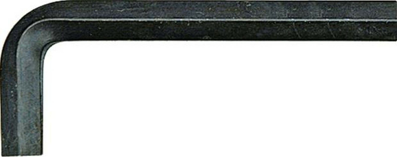 Klíč imbusový 8,0mm TOYA