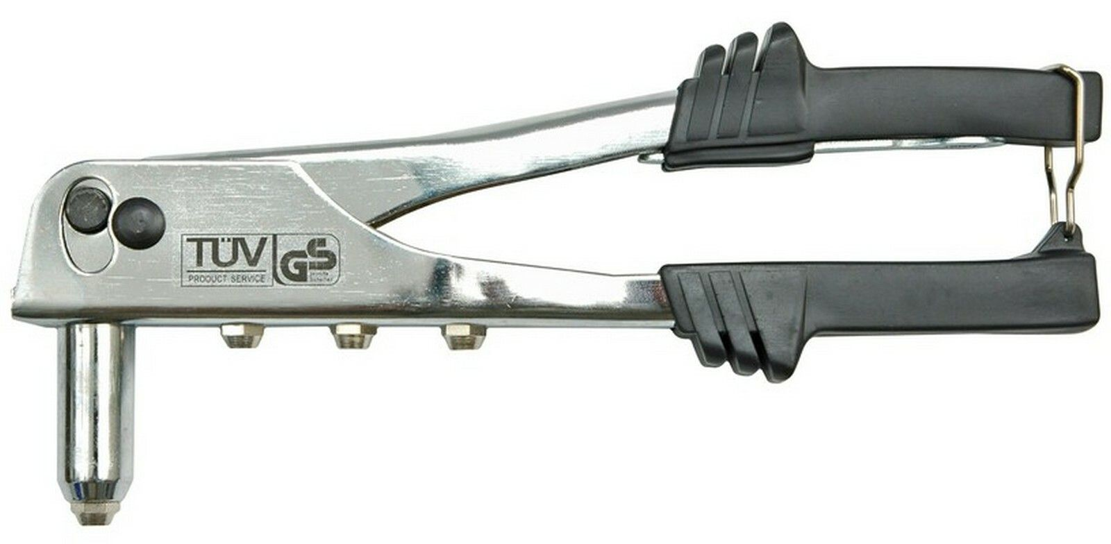 Nýtovačka ruční 250 mm TOYA
