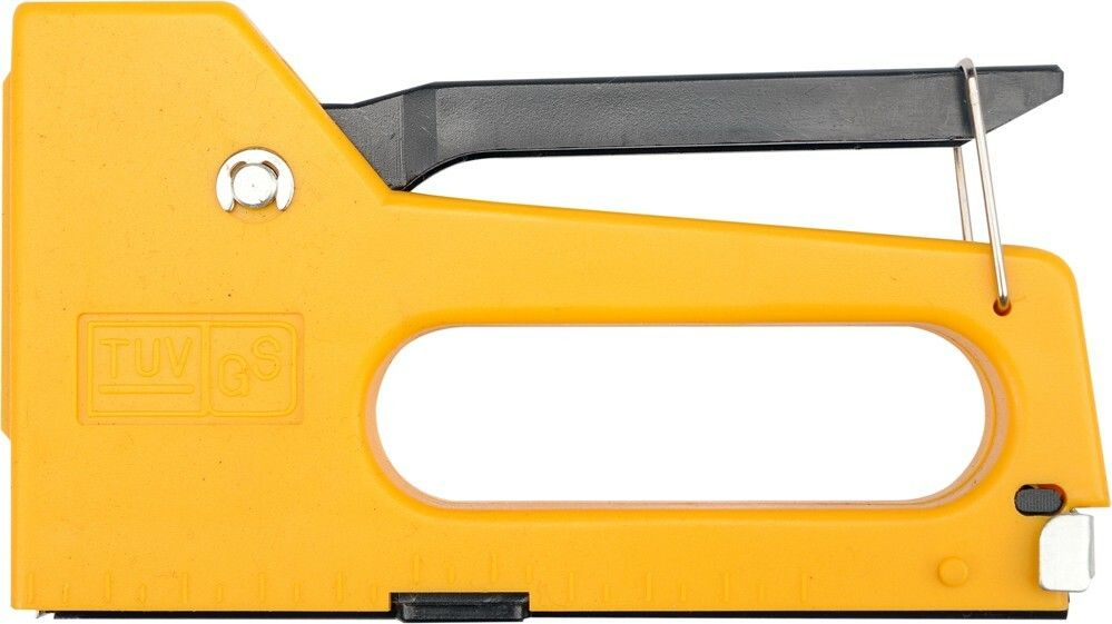 Sešívačka čalounická 4 - 8 mm TOYA