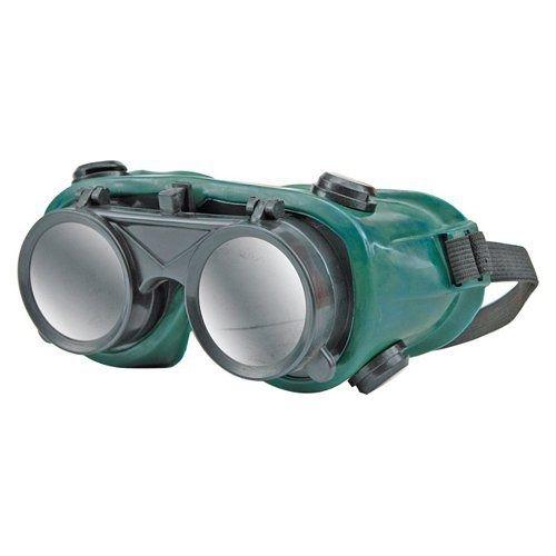 Brýle svářečské blistr TOYA