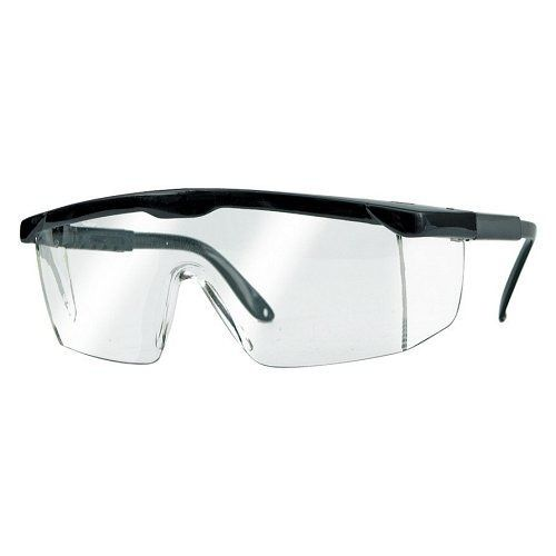 Brýle ochranné plastové HF-110 TOYA