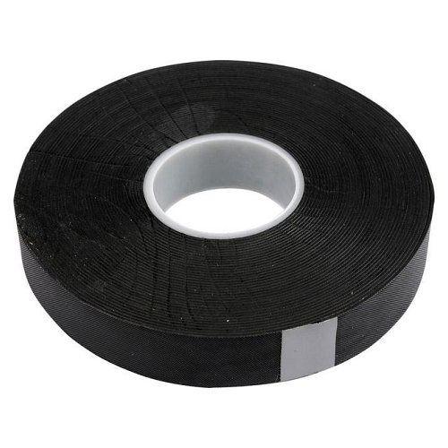 Páska samovulkanizační 25 x 0,8 mm x 5 m TOYA