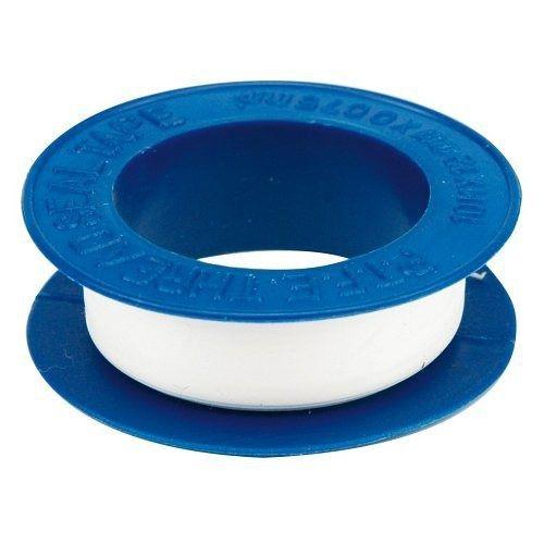 Páska teflonová 12 x 0,075 mm 10m TOYA