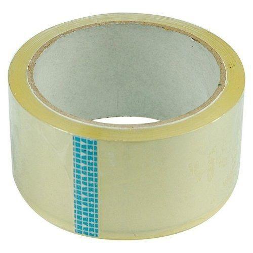 Páska balící 48 mm x 45 m TOYA